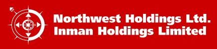 Northwest Holdings Ltd Inman Holdings limited logo